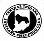Central Indiana Shetland Sheepdog Club